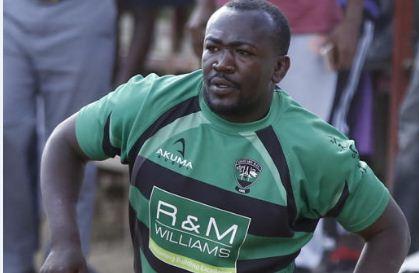 Rugby: Nakuru eye first Kenya Cup title in seven years