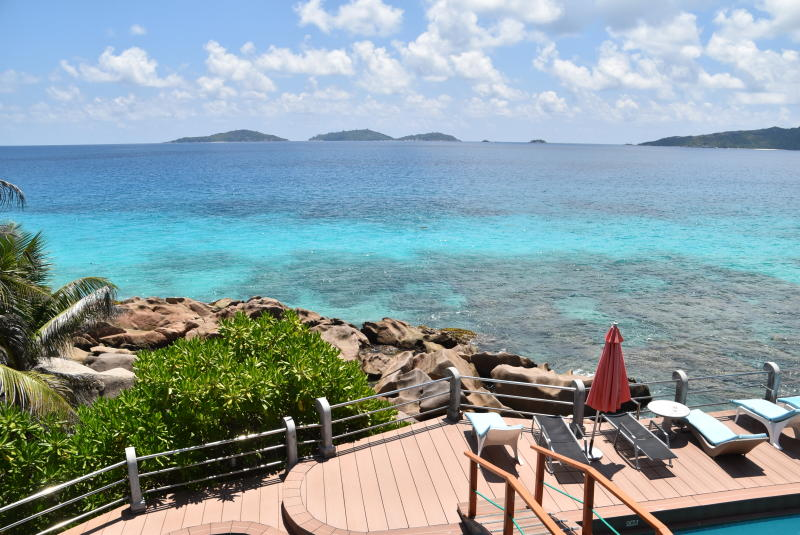 Seychelles: A piece of paradise in Africa