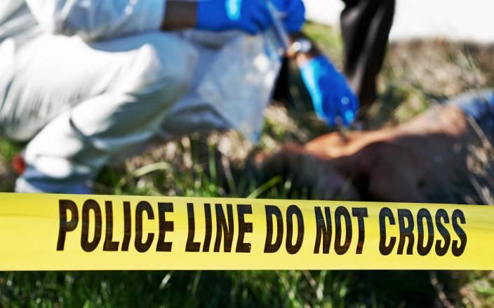Shock as junior State officer found dead in Narok lodging