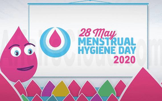 Tana River girls in dire need of sanitary pads as World marks menstrual hygiene day