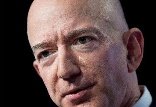 Tech CEOs testify