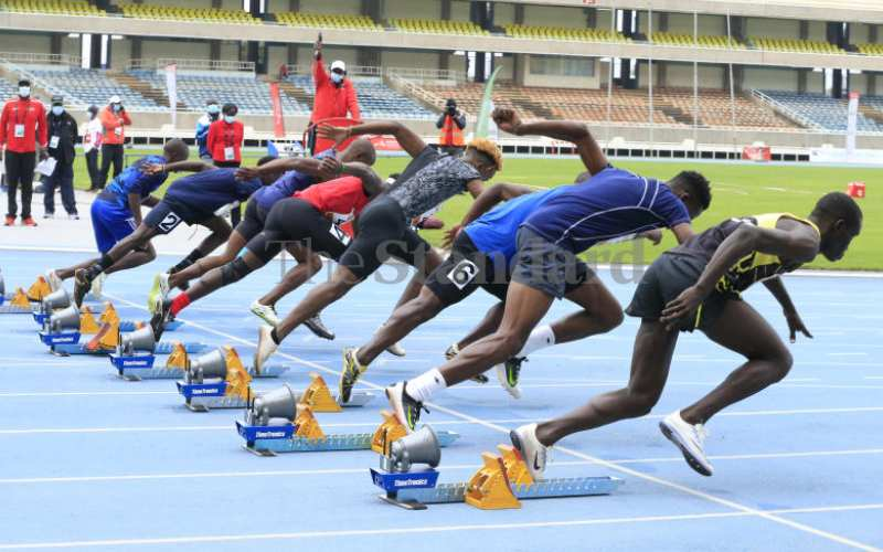 There's no room for error while hosting world under-20 event