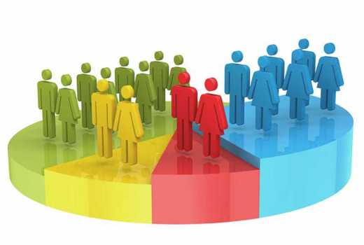 Boundaries review could jolt census
