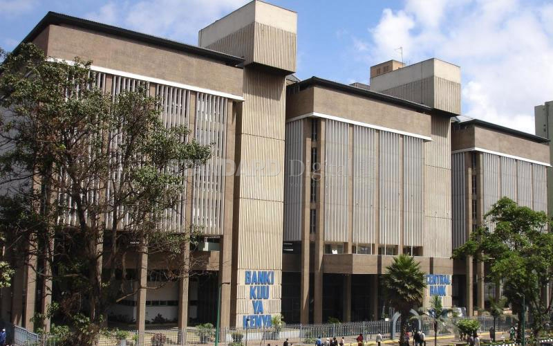Costly loans eat up Sh69 billion in six months