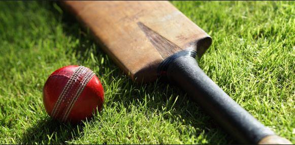 Cricket: Kenyans suffer third defeat after Denmark loss