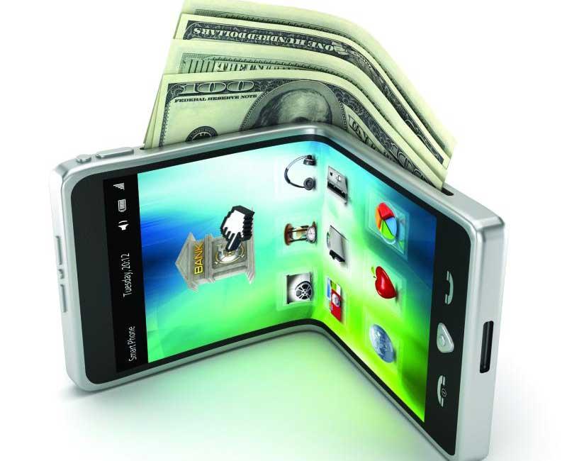 Legal gap robs Kenyans of billions in digital wealth