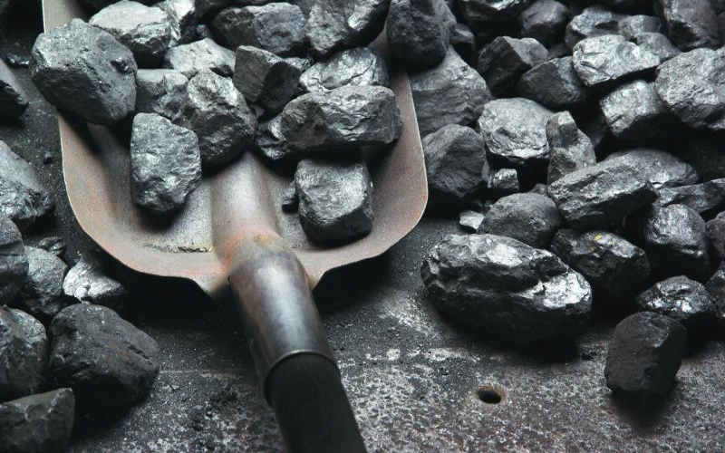 Residents in new push to stop Kitui coal mining plan