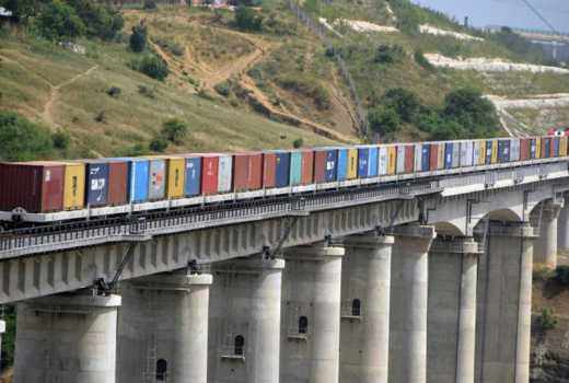 Settle issues affecting second phase of SGR