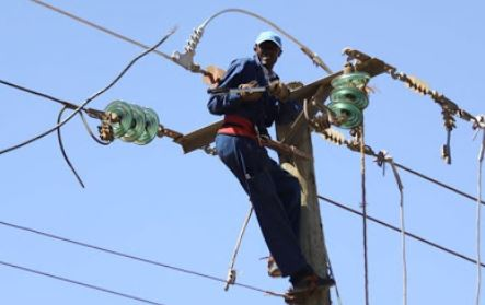 Uganda to privatise electricity sub-sector