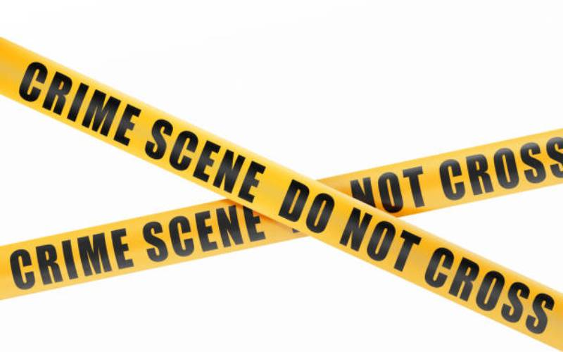 Villager's shock as man's mutilated body found dumped in river