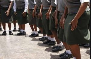 We need law to guard teen health - experts