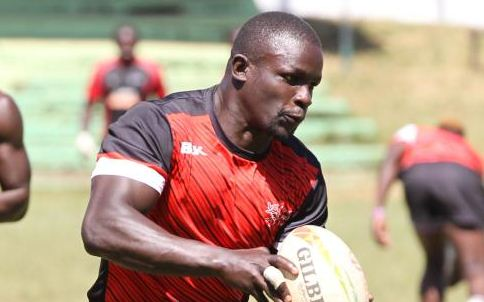 Western Kenya: A football heartland with world-class rugby players