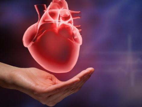 Why many women in Nairobi are battling heart ailments