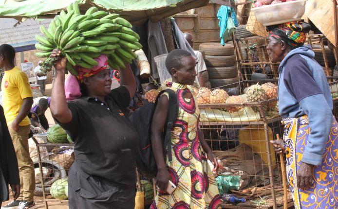 World Bank to fund Sh117m Kisii banana market