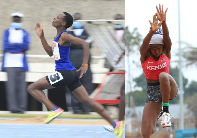World Under 20 Athletics Championship: Junior stars set for epic battle at Kasarani show