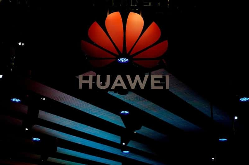 60 Kenyan students graduate in Huawei 5G program