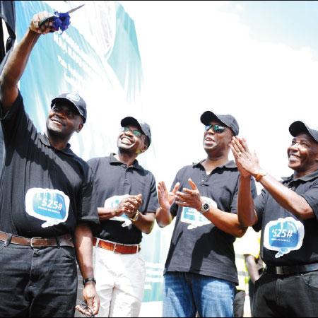 Safaricom wades into insurance to boost revenues