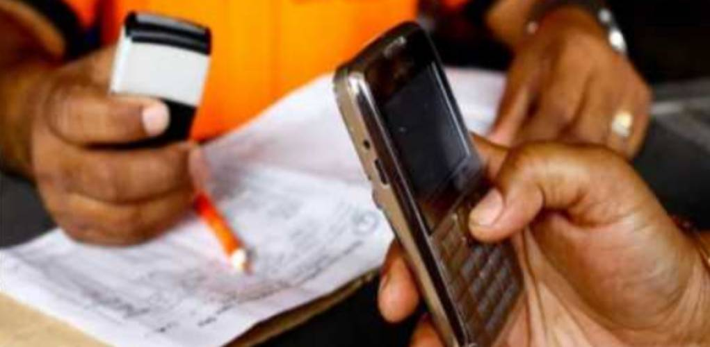 Airtel Africa sells Sh20b stake in mobile money unit