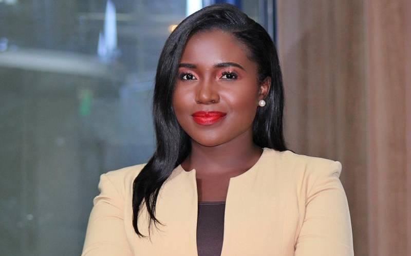 Akisa Wandera: I still believe Madaraka Day celebrations in Kisumu amid Covid-19 were a mistake