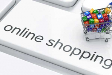 Bid to strengthen delivery for e-shoppers