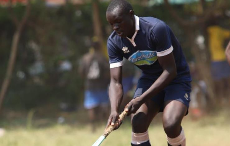 Big loss for Nyanza hockey giants as Term I school games fate unknown