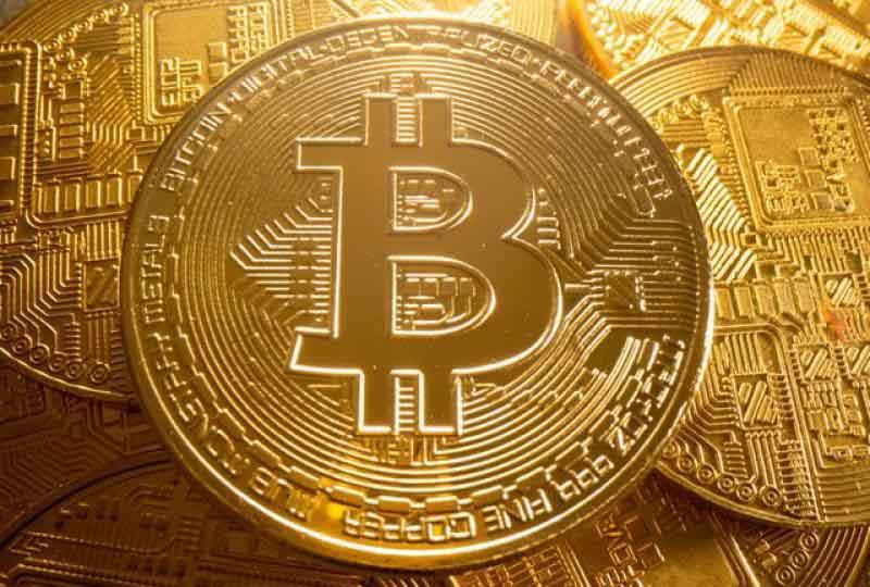 Binance steps up crypto currency training