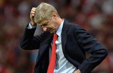 Blow to Arsenal as Edinson Cavani snubs deal