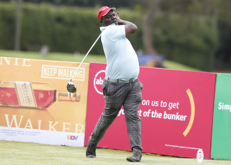 Brewers pledge to continue supporting golf and other sports