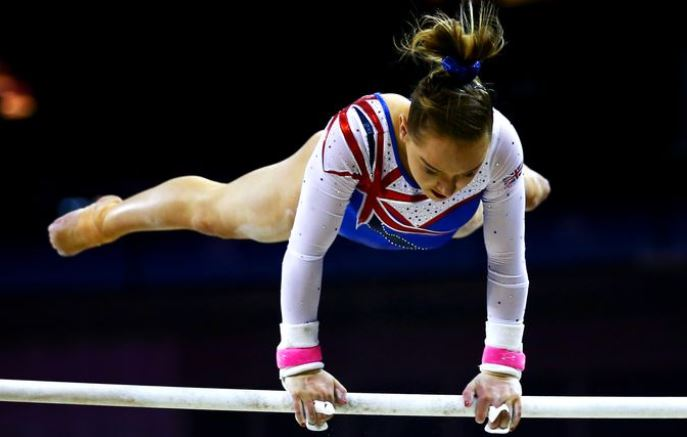 British Gymnastics steps aside from review into abuse allegations