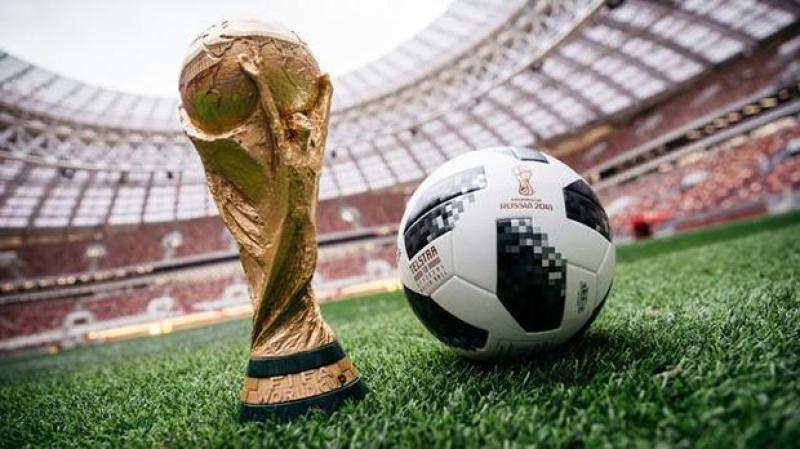 CAF postpones FIFA World Cup qualifiers
