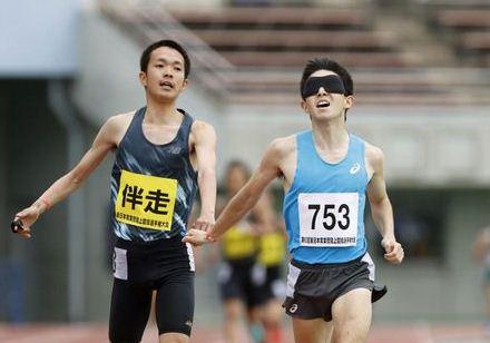 Can Kenya deny Kenya gold medal in 5000m T11 race?