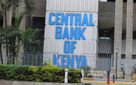Cash-rich investors rush to park Sh105b in State bonds