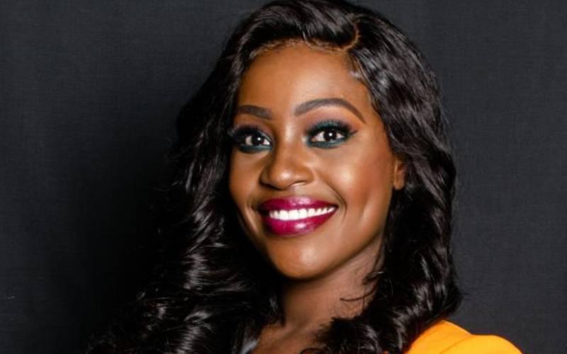 CJ Martha Koome's success, or failure, means a great deal to women