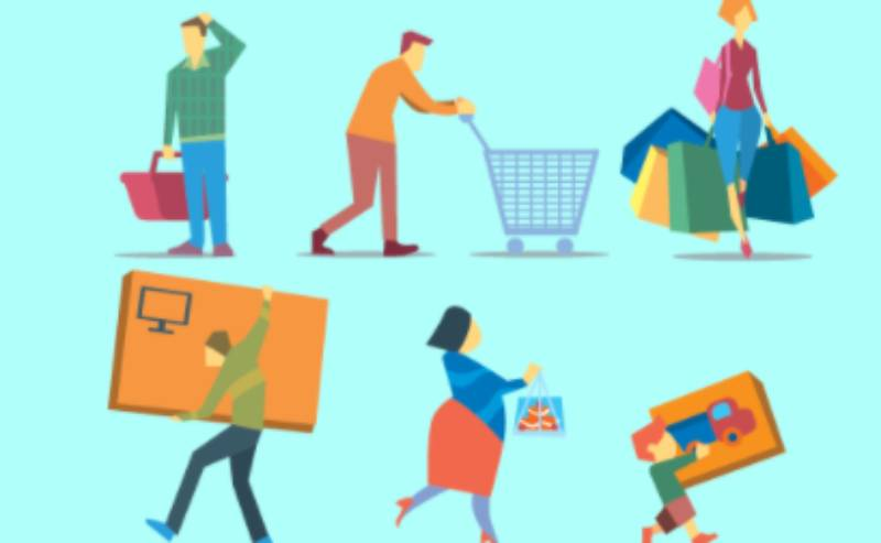 Consumer protection agencies can do better