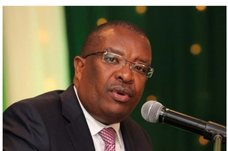 Co-operative Bank acquires Jamii Bora Bank LTD