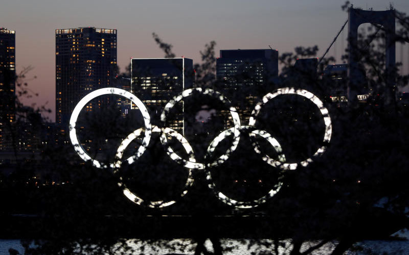 Coronavirus effect: The cost of postponing Olympic Games in Japan