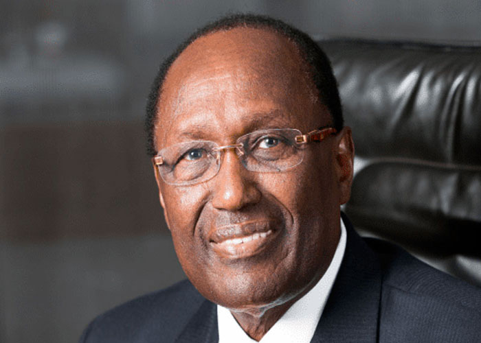Day shop owner doubted Kirubi's buying ability