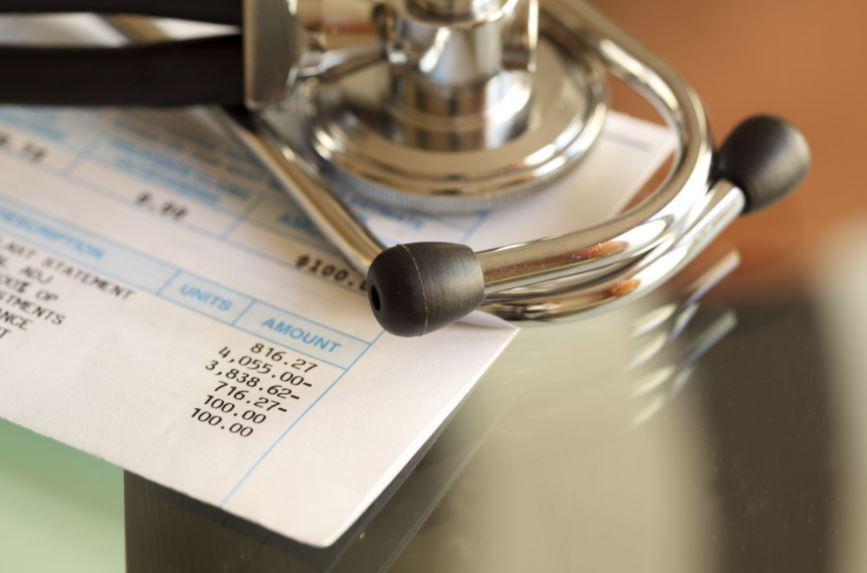 Detaining patients illegal, court declares