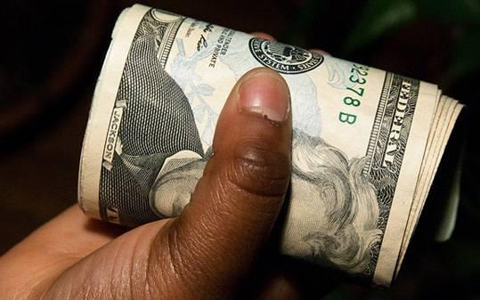 Diaspora remittances to dip 20pc, says World Bank