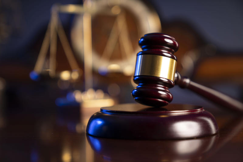 Eldoret court sets free man jailed 25 years for defiling 10-year-old