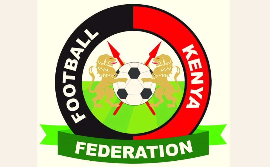 Employment Court freezes bank accounts of troubled FKF