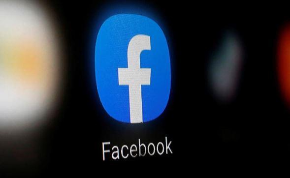 Facebook, Twitter pull Trump posts over coronavirus misinformation