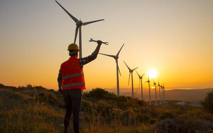Firms counter State's plan to cut off lucrative power deals