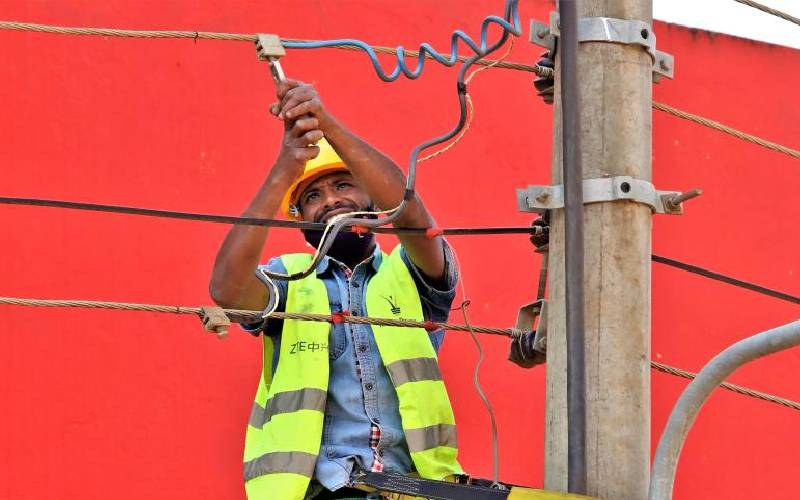 Firms struggle to comply with energy regulations