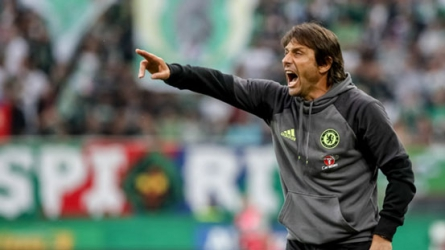 Football transfer news: Asmir Begovic, Michy Batshuayi, Ruben Loftus-Cheek and Charly Musonda set to leave Chelsea