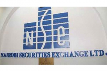 Foreign investment at bourse falls in February