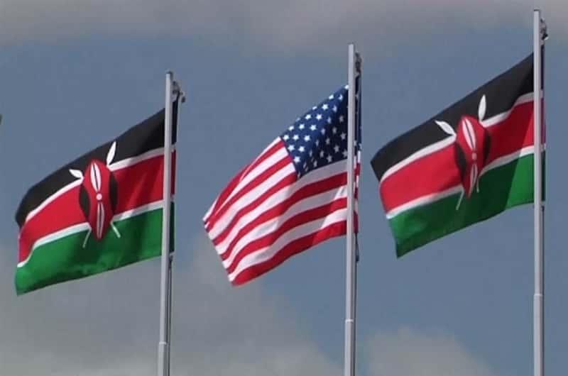From Strength to Strength: Kenya-U.S. Partnership From AGOA to FTA