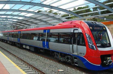 Future of transport sector lies in technology, says report