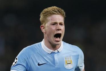 Guardiola impact at Man City may take time