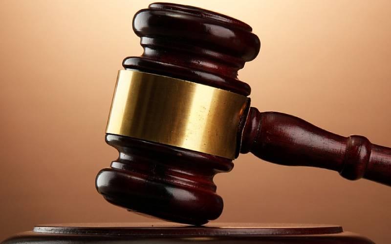 High Court hits Uhuru, again, on 2020 Executive Order